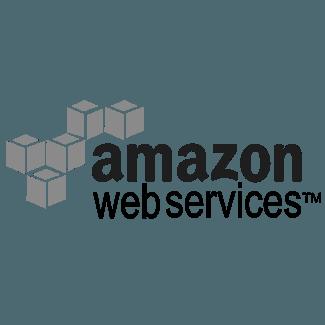 Partners Amazon web services Crehana