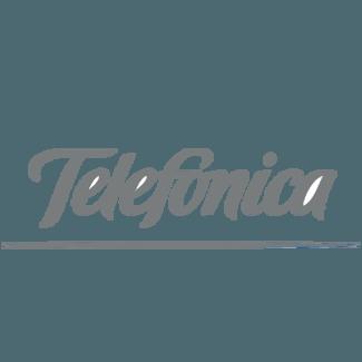 Partners Telefonica Crehana